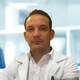 Juan Carlos Esquinca Vera