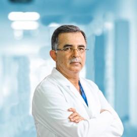 Marco Antonio Barreda Gaxiola