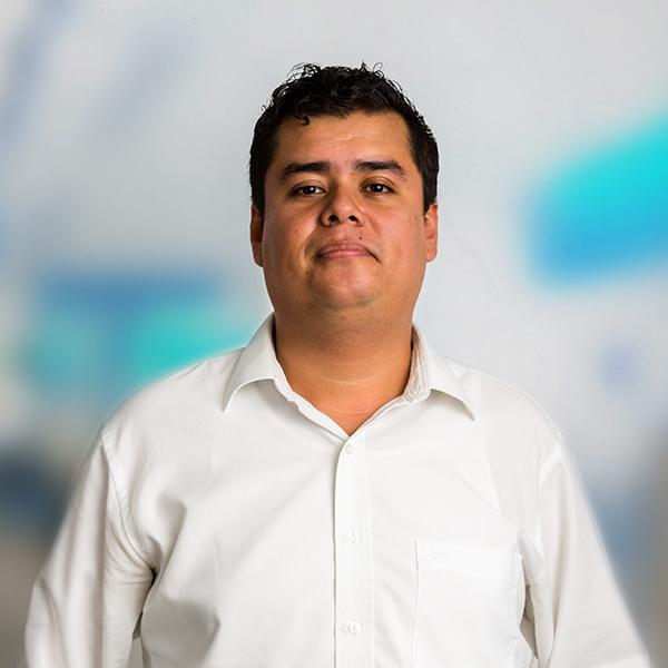 Carlos Diego De león Castillo